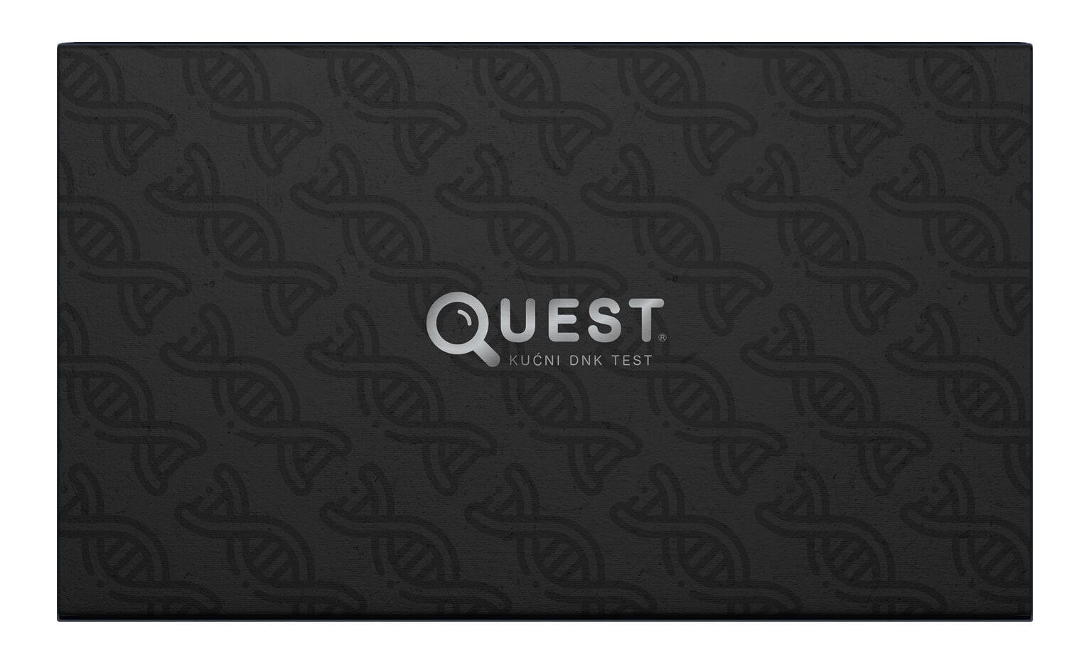 neverstvo-quest test za neverstvo