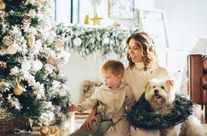 porodicna tradicija - slika - quest dnk test